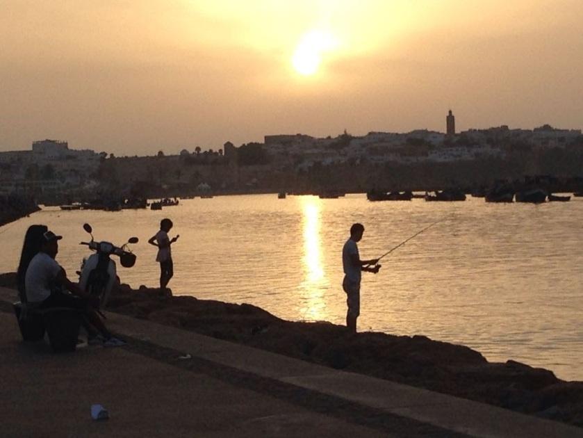 Rabat_Morocco.jpg